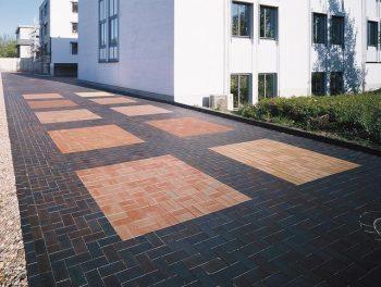 southern asphalt engineering brick pavers