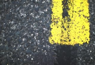 asphalt-resurfacing-process